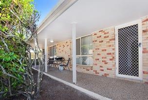 7 Macquarie Court, Burnside, Qld 4560