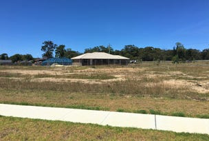 50 Freemans Drive, Morisset, NSW 2264