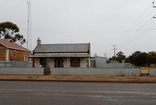 21 Stanley St, Crystal Brook, SA 5523