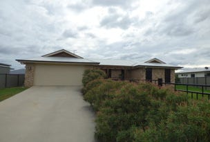 5 Tate Place, Roma, Qld 4455