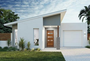 Lot 495 Harmony Estate, Palmview, Qld 4553