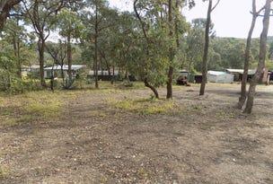 Lot 303 Gillum Road, Coongulla, Vic 3860