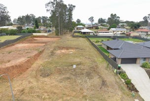 Lot 29/9 Olivia Place, North Rothbury, NSW 2335