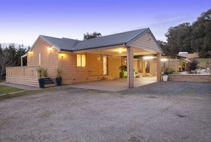 590 Tynong North Road, Tynong North, Vic 3813