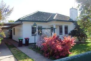 3 Union Street, Benalla, Vic 3672