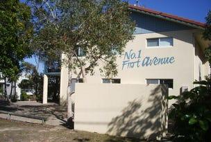 Unit 2/1 First Avenue, Coolum Beach, Qld 4573
