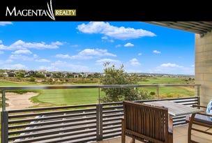 28 Huntingdale Drive, Magenta, NSW 2261