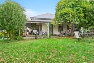 94 Sawyers Ridge Road, Reidsdale, NSW 2622