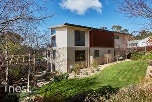 441 Nelson Road, Mount Nelson, Tas 7007