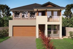 Lot 114 Vinny Road, Edmondson Park, NSW 2174