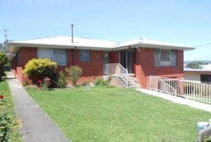 5/20 Little Bega Street, Bega, NSW 2550
