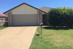 5 Parkview Place, Laidley, Qld 4341