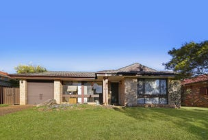 3 Livingstone Avenue, Ingleburn, NSW 2565