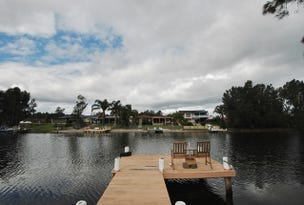 17 Teal Place, Sussex Inlet, NSW 2540