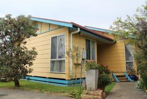 1 Malcalm Avenue, Surf Beach, Vic 3922