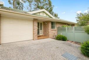 2/15-17 Vista Street, Caringbah South, NSW 2229