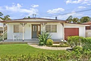 20 Cobham Street, Kings Park, NSW 2148