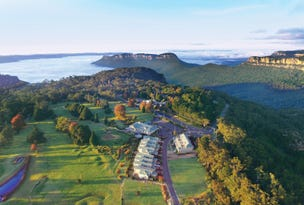 28/12-18 The Escarpments, Katoomba, NSW 2780