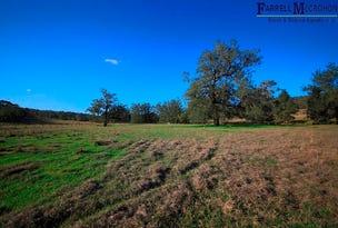 624 Smiths Creek Road, Upper Copmanhurst, NSW 2460