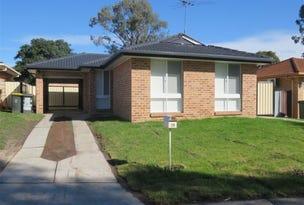28 Melanie Street, Hassall Grove, NSW 2761