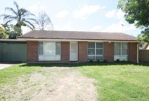 17 Blairgowrie Circuit, St Andrews, NSW 2566