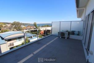 320/4 Howard Street, Warners Bay, NSW 2282