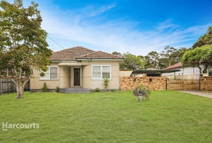 471 Princes Highway, Bomaderry, NSW 2541
