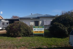 23 Waddell St, Canowindra, NSW 2804