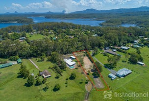 Lot 1 240 Connection Road, Glenview, Qld 4553