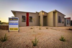 4/20 Snapper Loop, Exmouth, WA 6707