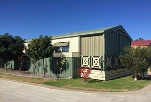 12/115 Sydney Road, Benalla, Vic 3672
