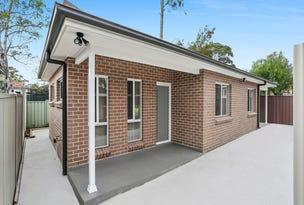 11A Tyalgum Avenue, Panania, NSW 2213
