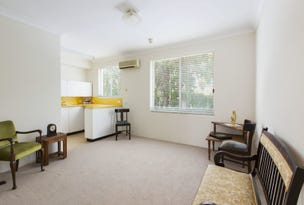 """10/40a Cope Street """"The Manor"""", Lane Cove, NSW 2066"""