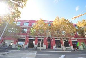 36/13-15 Cantonment Street, Fremantle, WA 6160