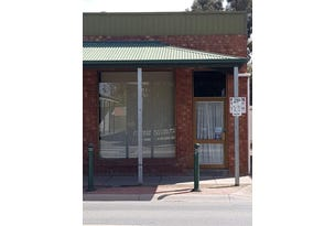 159 Hogan Street, Tatura, Vic 3616