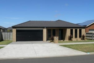 12 Lockett Drive, Warrnambool, Vic 3280