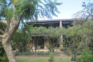6/473 South Head Road, Moruya Heads, NSW 2537