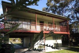 153 Walmer Avenue, Sanctuary Point, NSW 2540