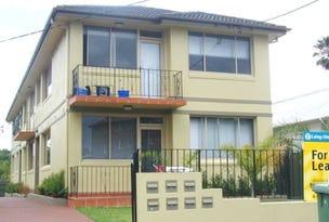6/7 Kemp Street, Granville, NSW 2142