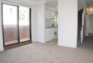 24/137 Forbes St, Woolloomooloo, NSW 2011