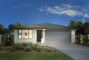377 Clarence Point Road, Clarence Point, Tas 7270