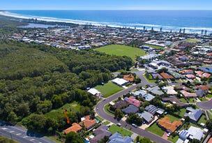 2/63 Daintree Drive, Lennox Head, NSW 2478