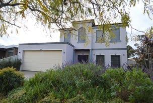 37 Kingfisher Drive West, Moama, NSW 2731