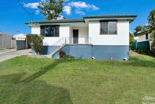 36 Bernice Crescent, Waratah West, NSW 2298