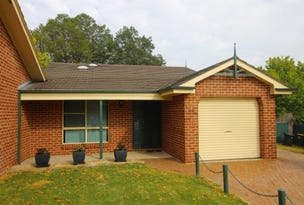 4/204 Rocket St, Bathurst, NSW 2795