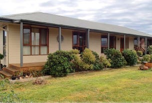 2/92 Finlay Place, Burra, NSW 2620