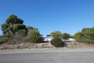 Lot 17, , 15 Kona Crescent, Sultana Point, SA 5583