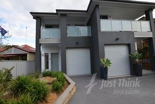 3 Violet Street, Roselands, NSW 2196