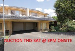30B Collins Cres, Yagoona, NSW 2199