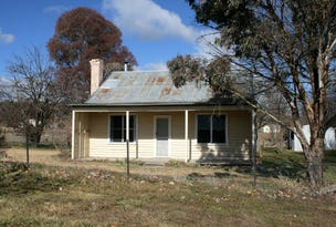 5/431 Gidleigh Lane, Bungendore, NSW 2621